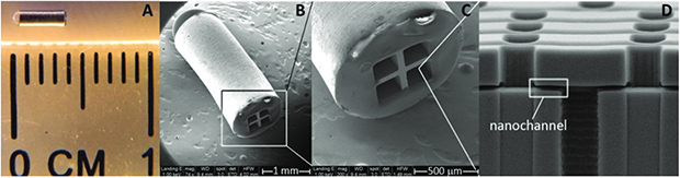 Nanochannel_Implants1.jpg