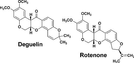 deguelin-and-rotenone.png