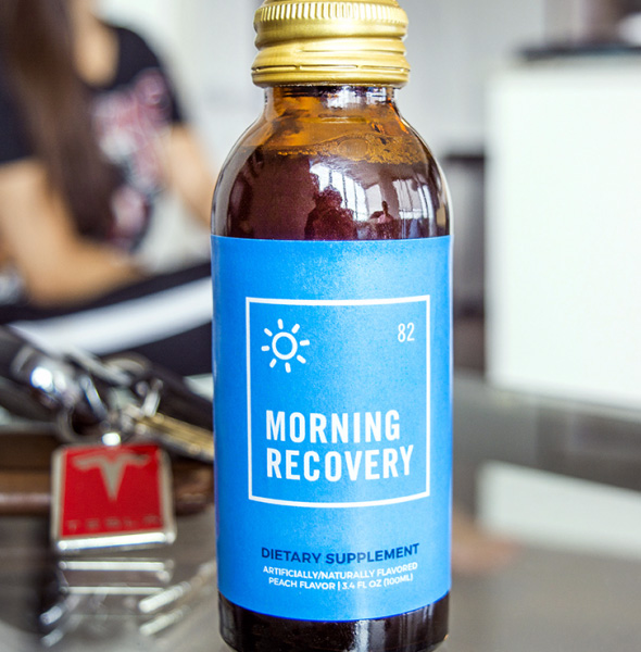 Morning-Recovery1.jpg