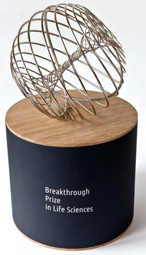 breakthrough_prize.jpg